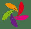 20 JLAM Logo Bloem DEF